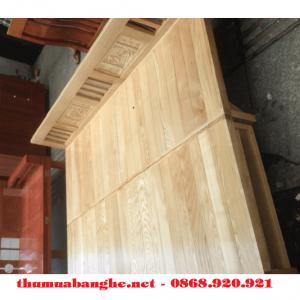 giuong-gap-truong-ky-1m8