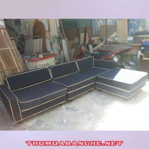 thanh-ly-sofa-boc-vai-chu-l-gia-re