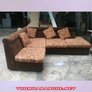 thanh-ly-sofa-goc-chu-l-gia-re