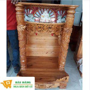 ban-tho-ong-dia-go-soi-70x70-3500k