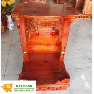 ban-tho-ong-dia-go-soi-bang-42-850k