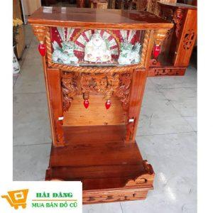 ban-tho-ong-dia-go-soi-den-42x42x67-1450k