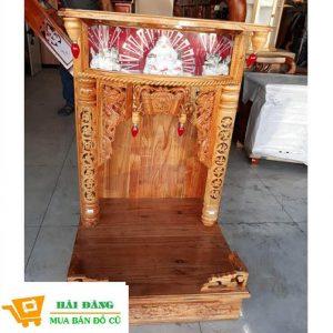 ban-tho-ong-dia-go-soi-den-56-2000k