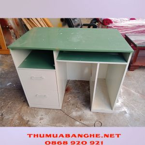thanh-ly-ban-lam-viec-1m-co-hoc-cabin-1