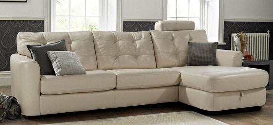 Tư Vấn Chọn Mua Những Mẫu Sofa 2019 Đẹp Chất Lượng Giá Rẻ -4