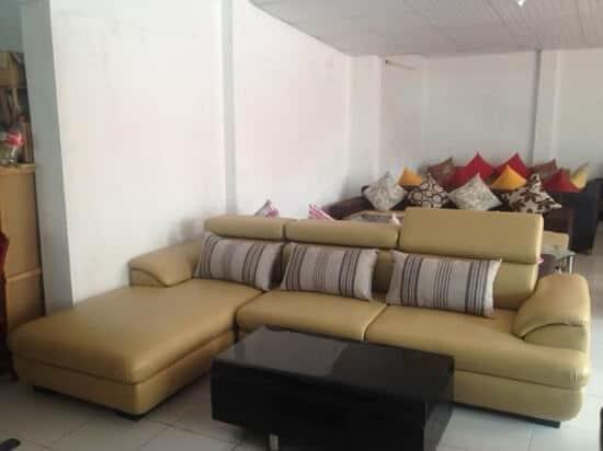 Tư Vấn Chọn Mua Những Mẫu Sofa 2019 Đẹp Chất Lượng Giá Rẻ -2