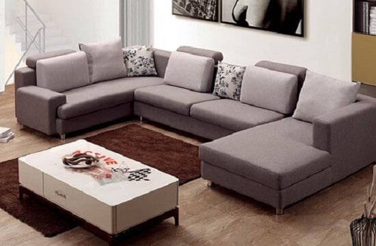 Tư Vấn Chọn Mua Những Mẫu Sofa 2019 Đẹp Chất Lượng Giá Rẻ -8