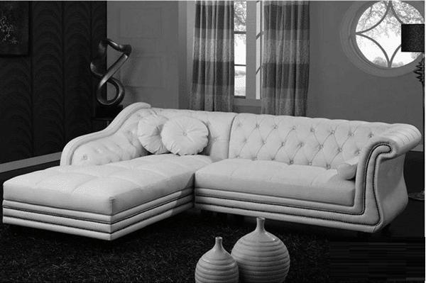 Tư Vấn Chọn Mua Những Mẫu Sofa 2019 Đẹp Chất Lượng Giá Rẻ -7