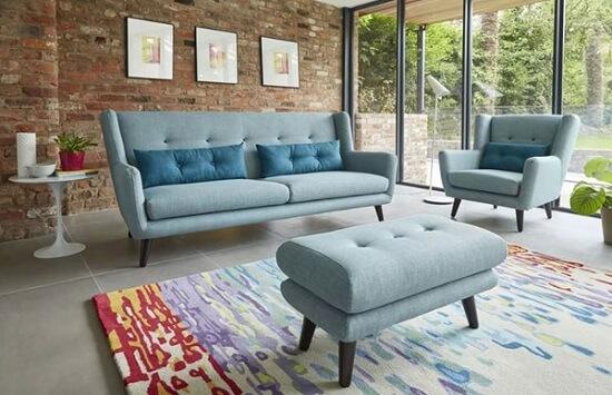 Tư Vấn Chọn Mua Sofa 2019 Đẹp Giá Rẻ Chất Lượng