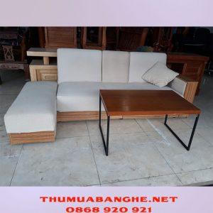 thanh-ly-ban-ghe-sofa-giuong-xuat-khau