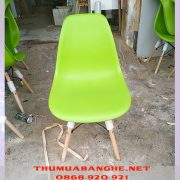 thanh-ly-bo-ban-ghe-cafe-eames-chan-go-1