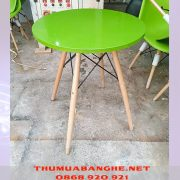 thanh-ly-bo-ban-ghe-cafe-eames-chan-go-2