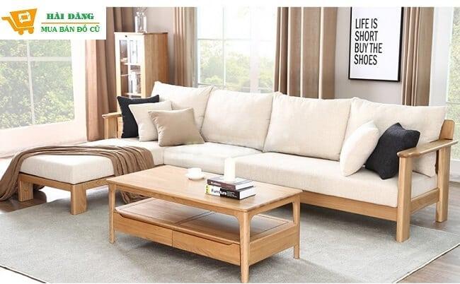 Ba Yếu Tố Quyết Định Để Mua Sofa Phòng Khách Đẹp -1
