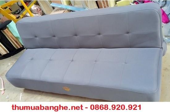 sofa bed tphcm
