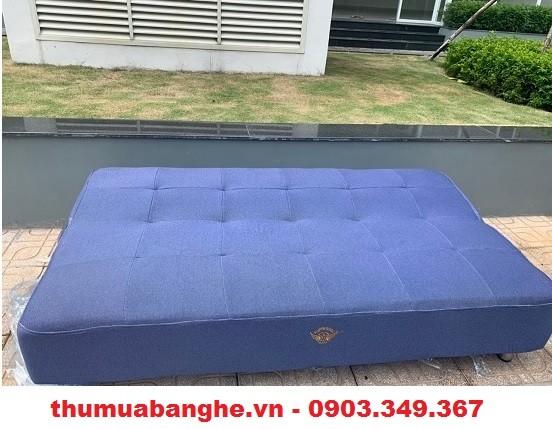 sofa bed giá rẻ